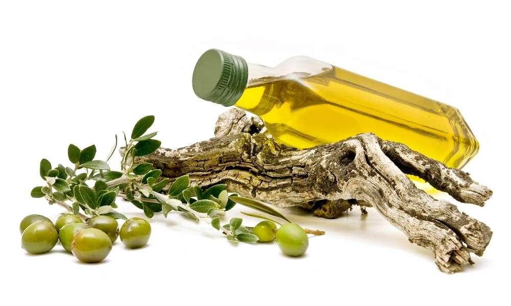 Order Online Greek EVOO - Extra virgin Olive Oil from Rhodes