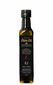 Order Premium Greek Olive Oil low acidity order online
