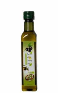 Greek Extra Virgin Olive Oil for greek salad online order